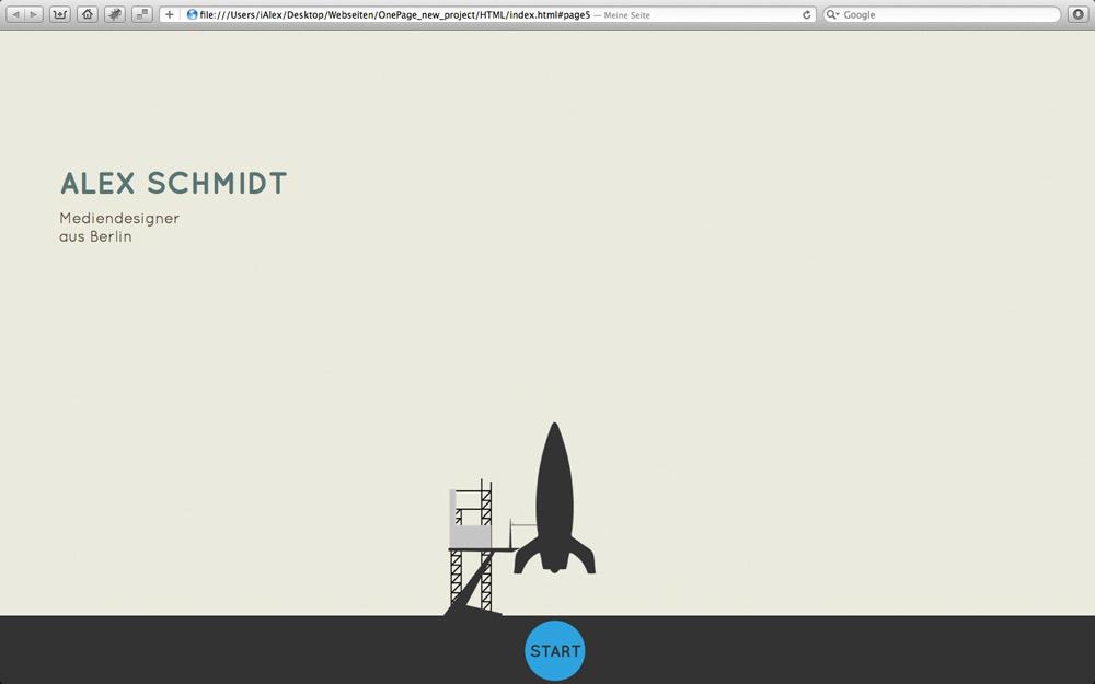 01.Bildschirmfoto-2012-02-06-um-00.52