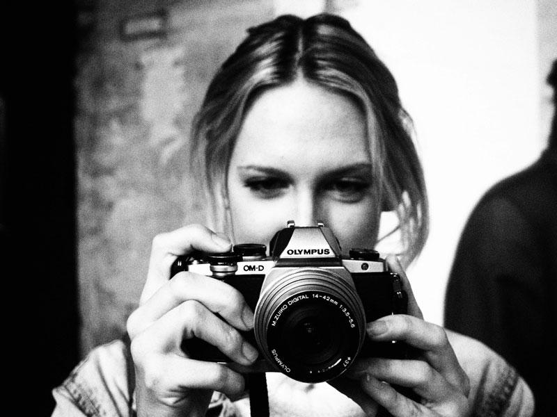 Photography Playground 2014