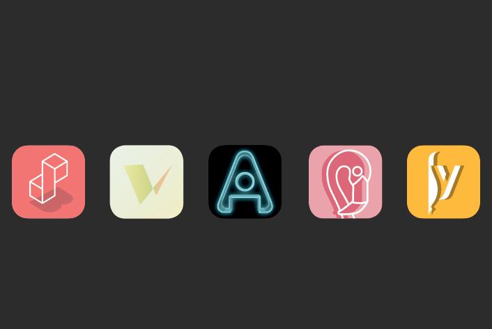 Apps&Applications_.1jpg