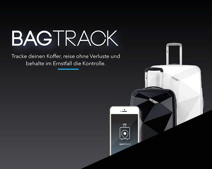 BagTrack
