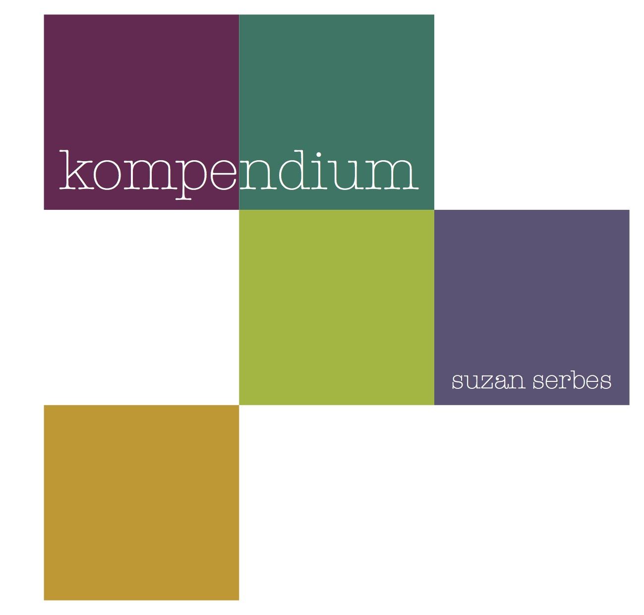 Kompendium_SuzanSerbes_01