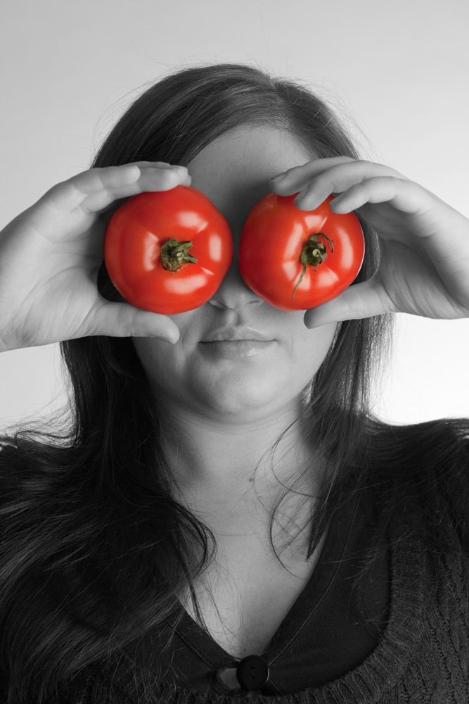 Tomaten-auf-den-Augen-haben