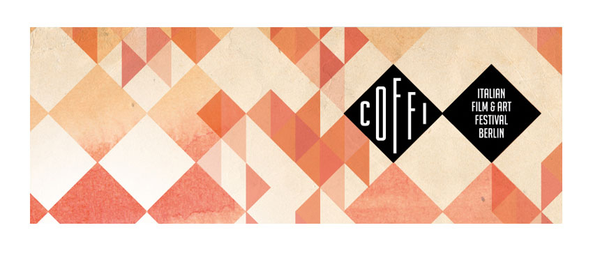 coffi-festival-title