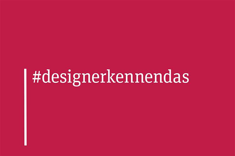 designerkennendas medienklasse hdpk 2016