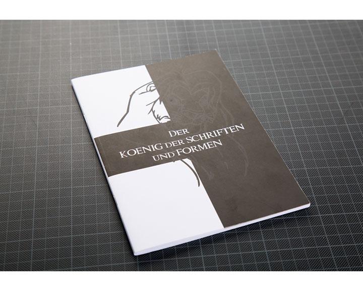 grundlagen_design-angelika_pfaffengut