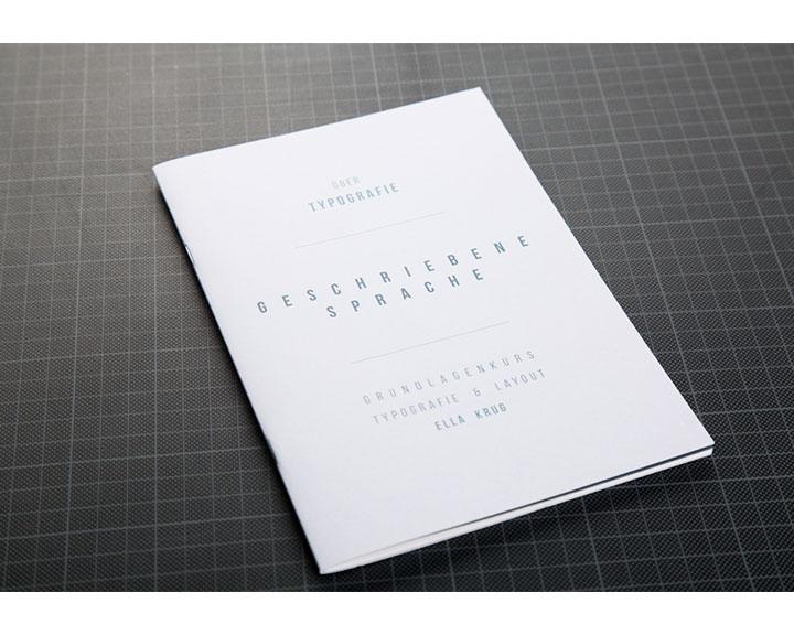 grundlagen_design-ella_krug