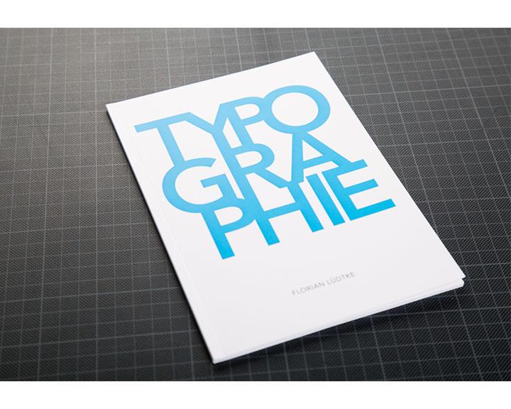 grundlagen_design-florian_luedtke