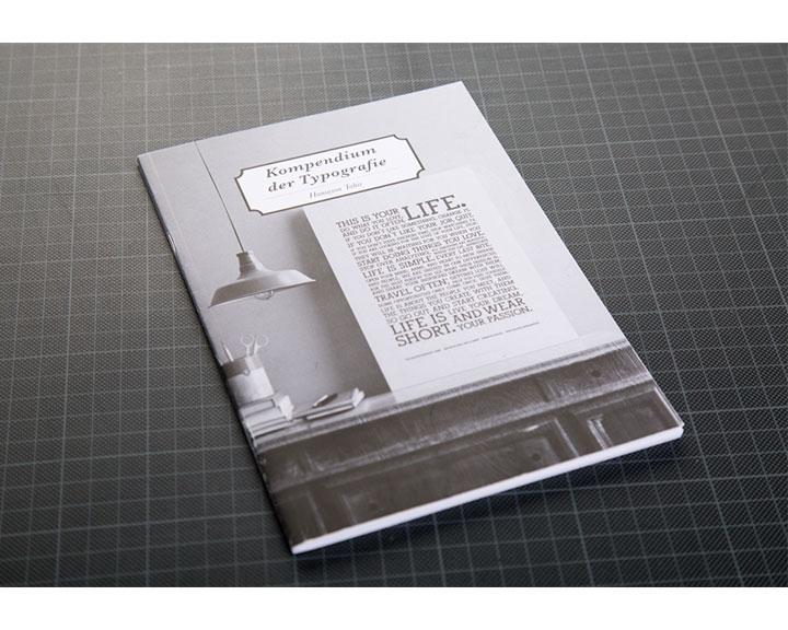 grundlagen_design-humayon_tahir