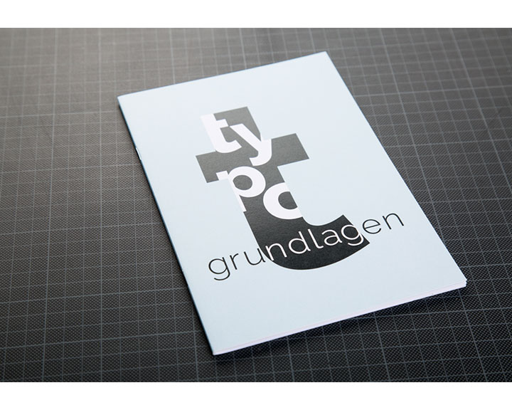 grundlagen_design-maxim_welsch