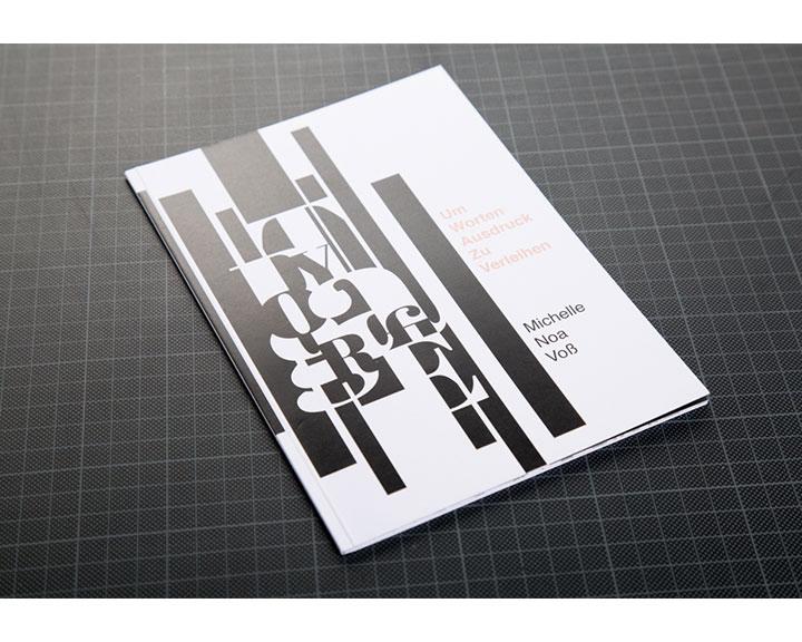 grundlagen_design-michelle_voss