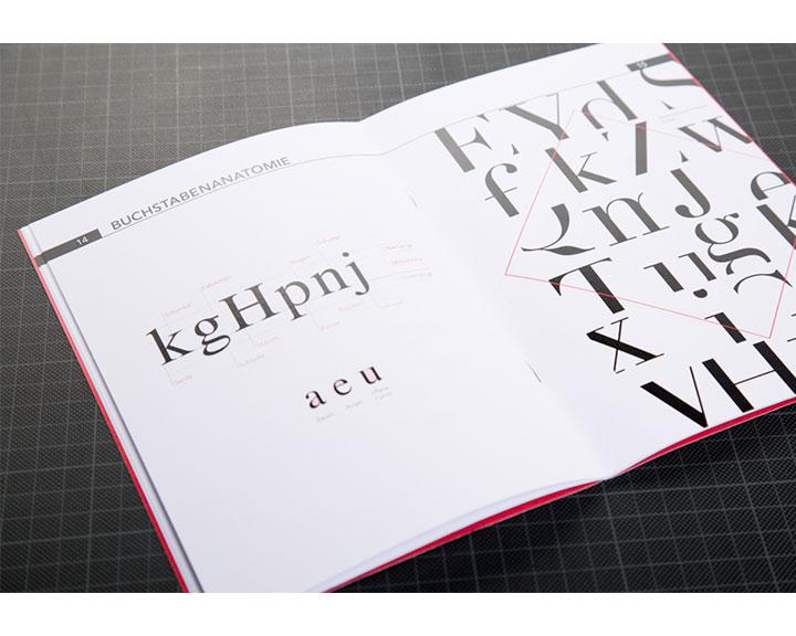 grundlagen_design-nora_bork