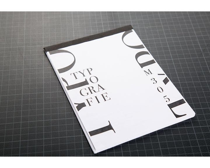 grundlagen_design-philip_ratuschny
