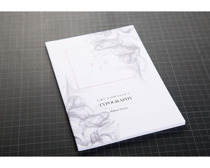 grundlagen_design-sabine_freese