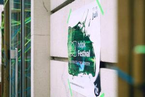 hdpk-Festival_2015_beitragsbild-medienklasse