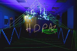 hdpk festival 2015 medienklasse