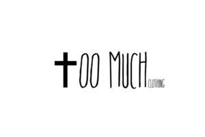 too-much_hdpk-medienklasse